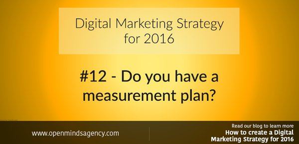 12 omagency strategy digitalmarketing