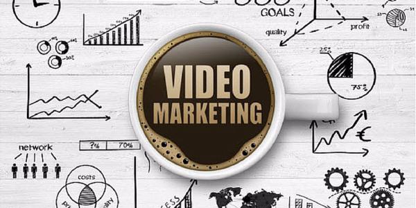 video startups