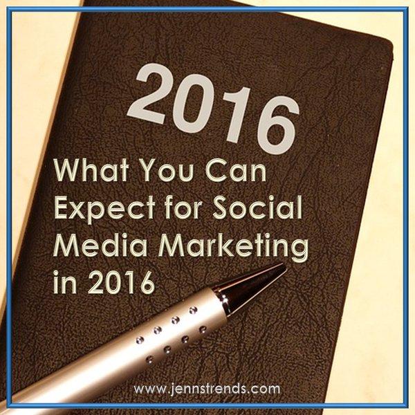 SocialMediaMarketing socialmedia