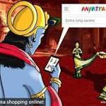 BoycottMyntra